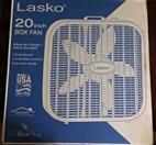 LASKO Miscellaneous Appliances 3733